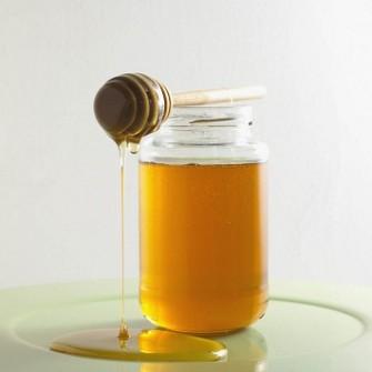 Medus – energijos šaltinis sportuojantiems