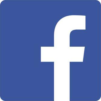 Sekite mus Facebook!